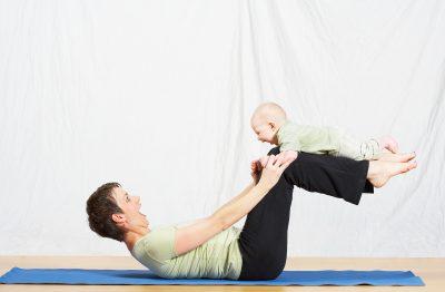 https://www.physio-othmarschen.de/postnatale-beschwerden/